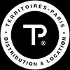 Territoires Paris