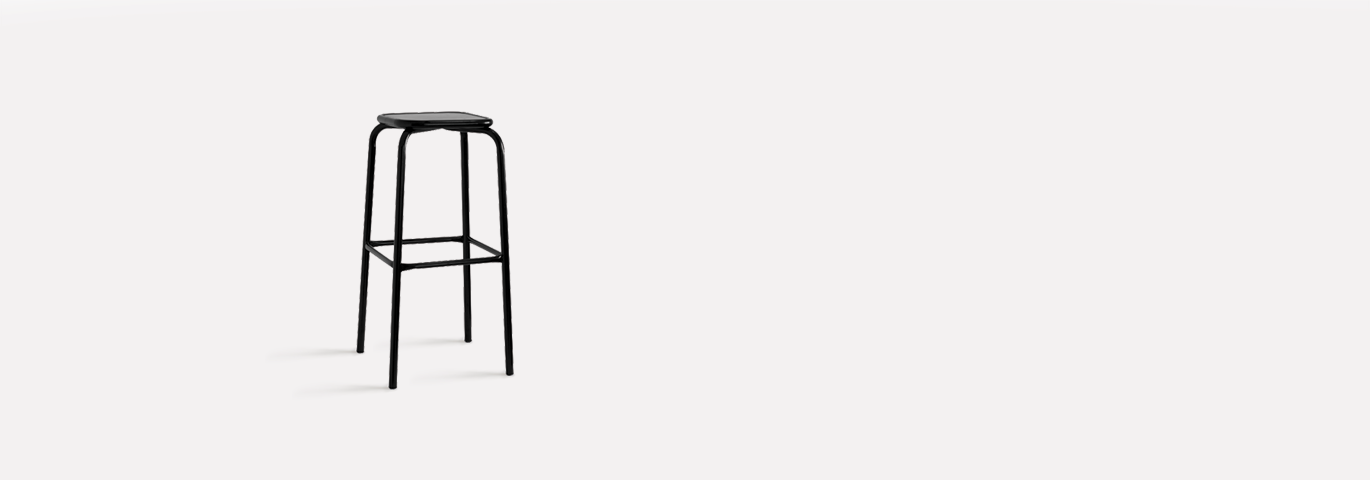01-SIT-LAB-EDT-1812_Stool80-1370x480-G