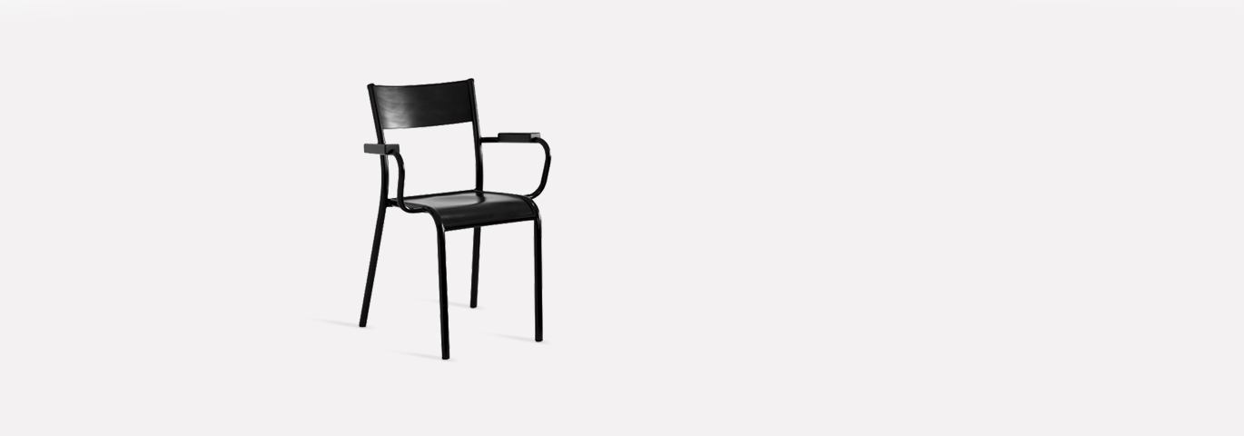 01-SIT-LAB-EDT-510_Chair_with armrest-1370x480-G