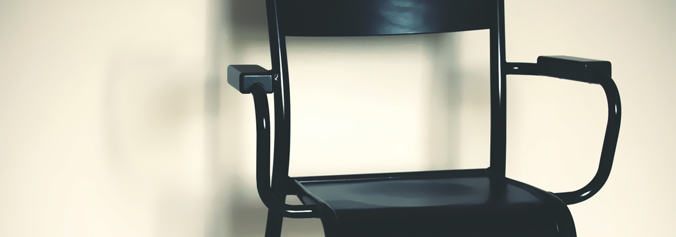 01-SIT-LAB-EDT-510_Chair_with-armrest-1370x480-pano2
