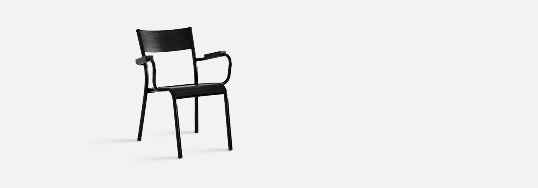 01-SIT-LAB-EDT-510_armchair-1370x480-G