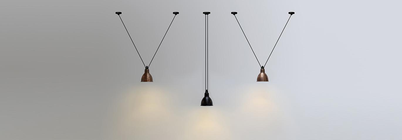 03_La lampe Gras_G_slider_1370x480