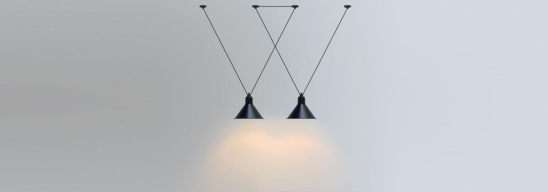 04_La lampe Gras_G_slider_1370x480