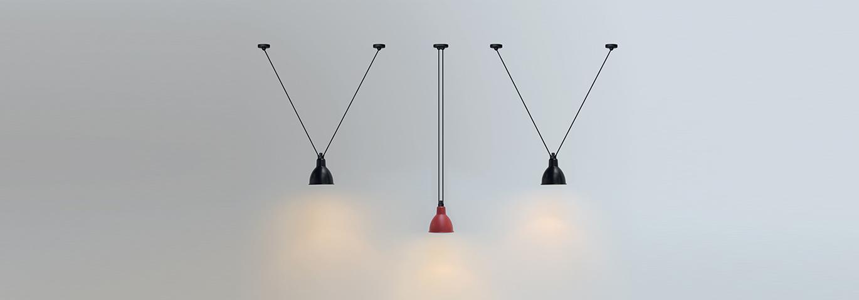 05_La lampe Gras_G_slider_1370x480