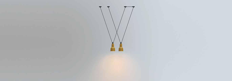 06_La lampe Gras_G_slider_1370x480