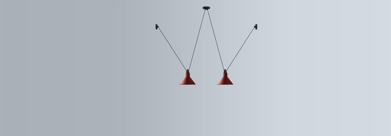 11_La lampe Gras_G_slider_1370x480