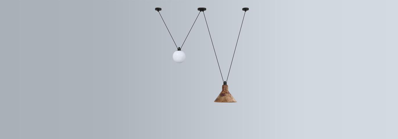 12_La lampe Gras_G_slider_1370x480
