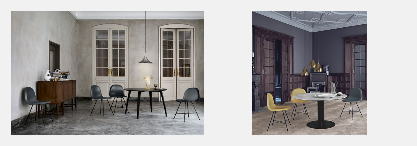 GUBI-3D-DINING-CHAIR-AMBIANCE