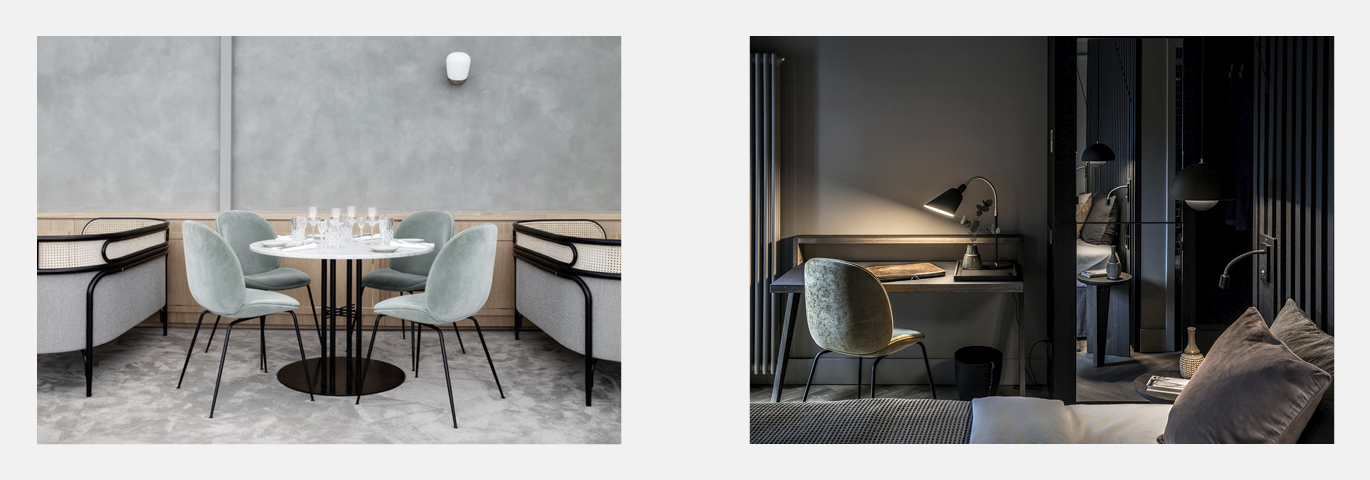 GUBI-BEETLE-CHAIR-AMBIANCE