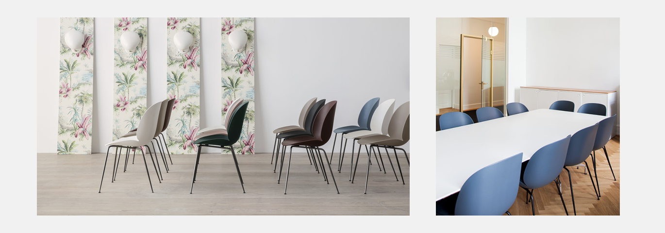 GUBI-BEETLE-DINING-CHAIR-AMBIANCE_