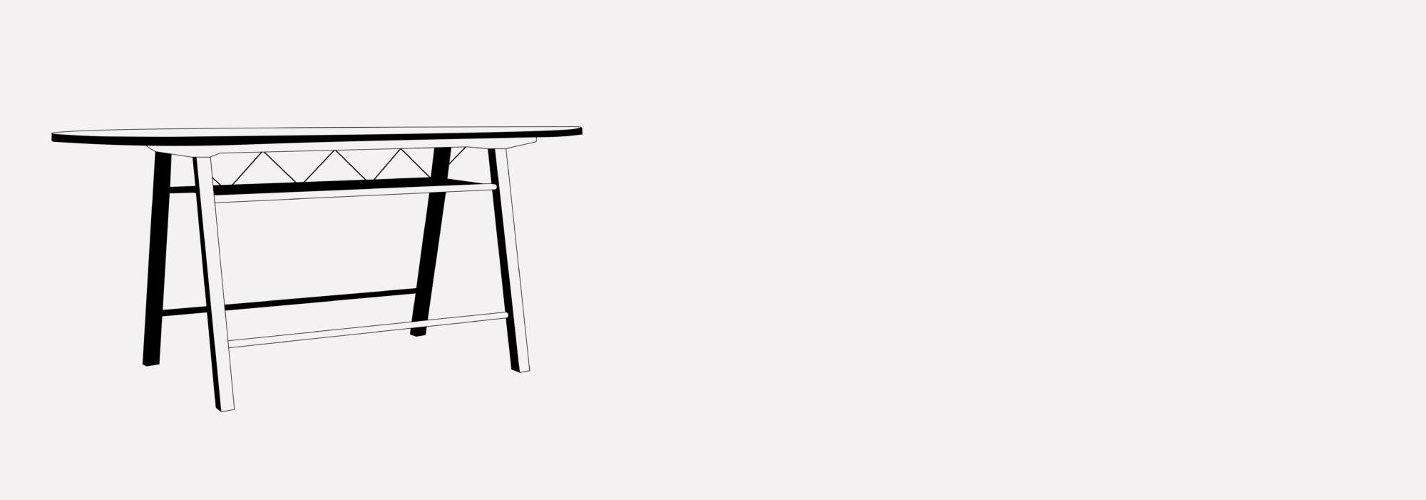 table wilson location slide nb