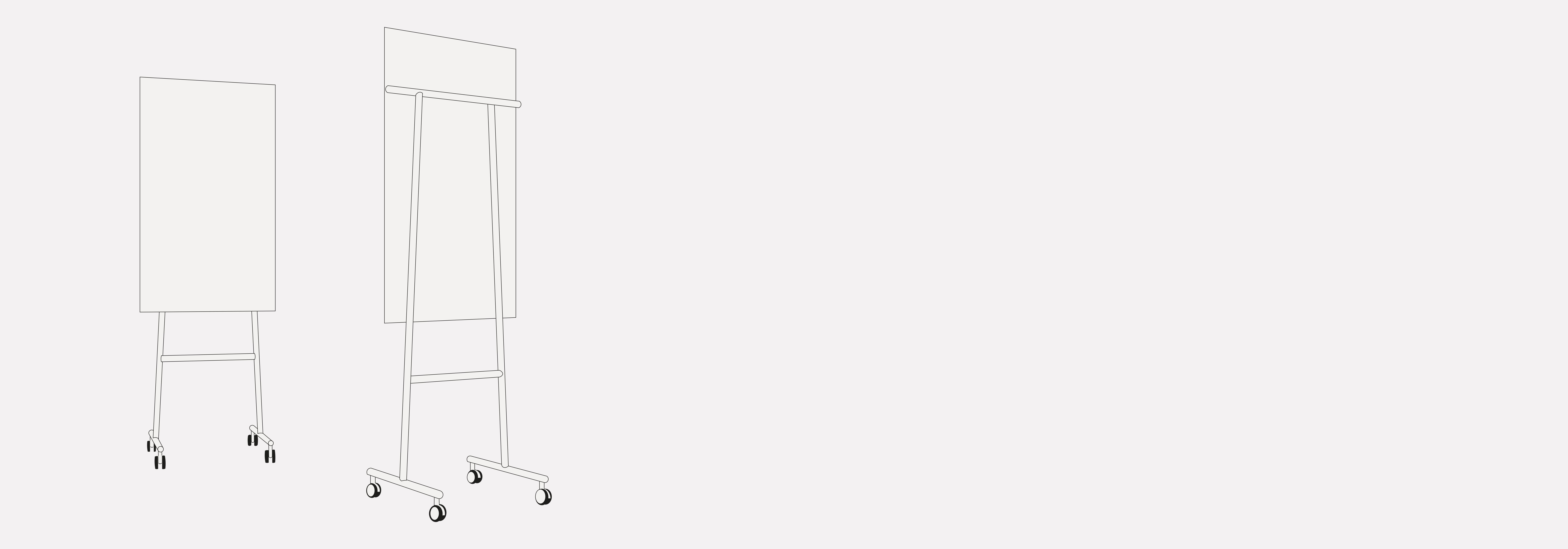 Location Slide Mono 1