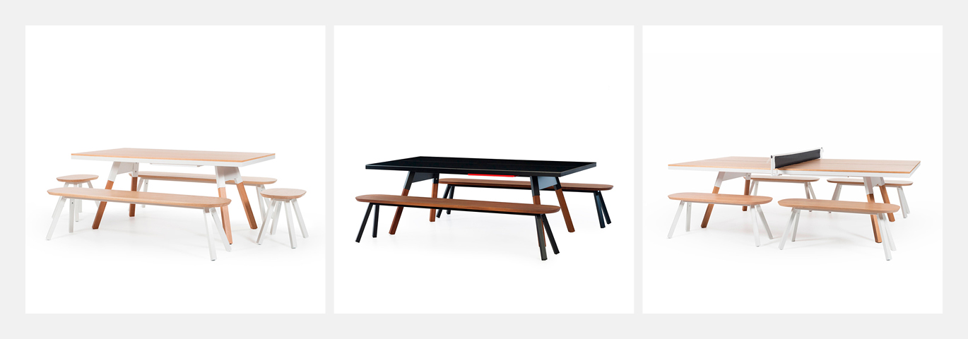 RS-BENCH-AMBIANCE2