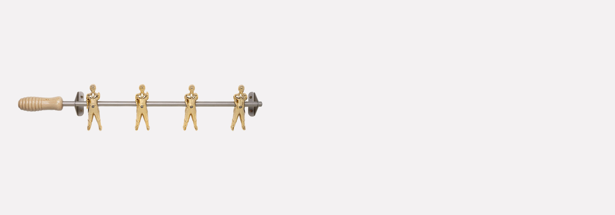 WALL_CHAMPIONS_SLIDE_01