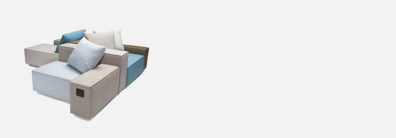 INNO-CANAPE-PLAY-1370-480-G-
