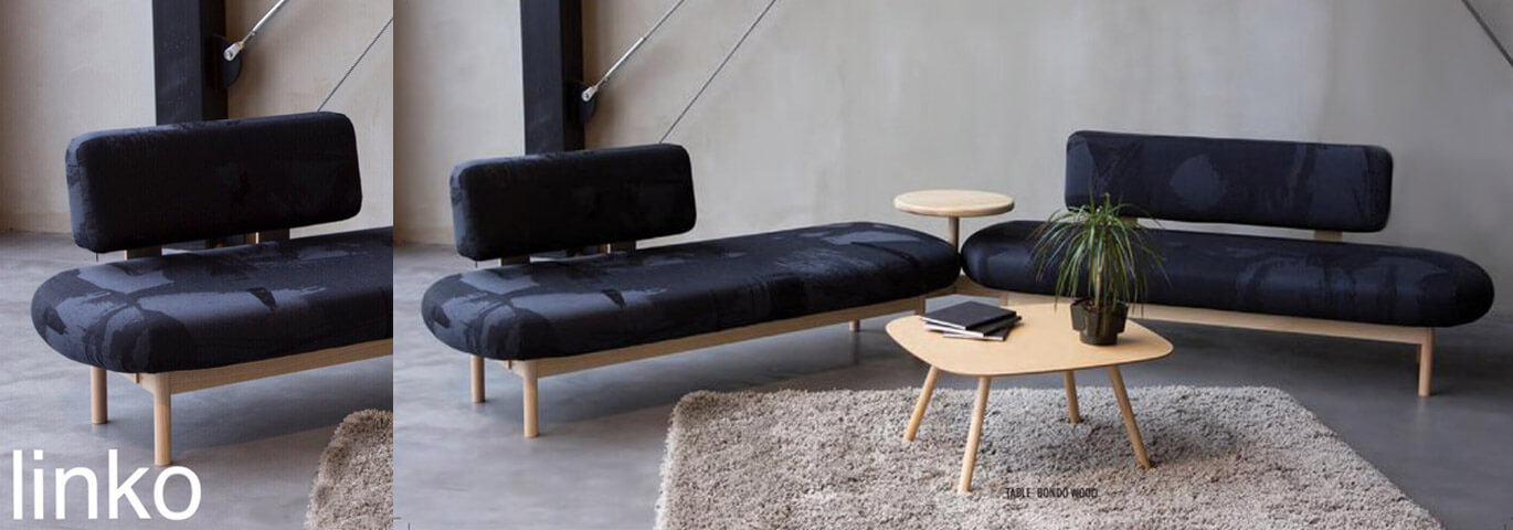 INNO-DAYBED-LINKO-1370-480-AMBIANCE-5-