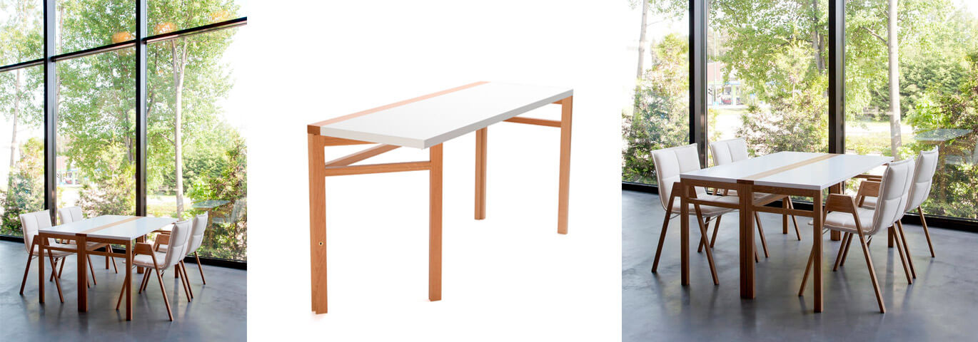 INNO-TABLE-FLIP-1370-480-AMBIANCE-1