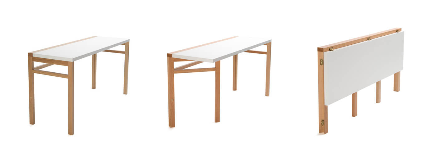 INNO-TABLE-FLIP-1370-480-AMBIANCE-2