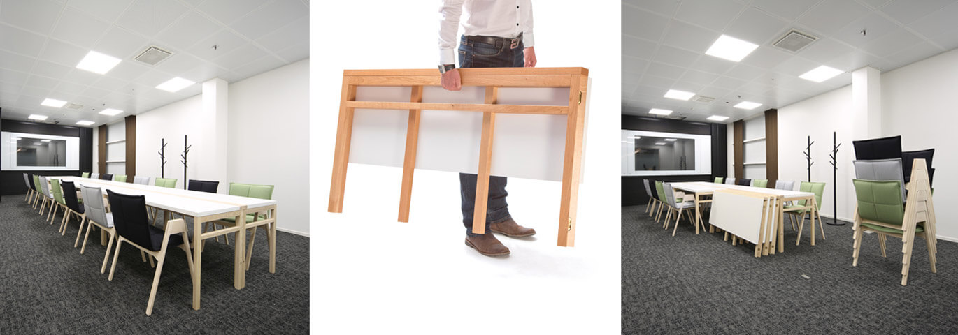 INNO-TABLE-FLIP-1370-480-AMBIANCE-3-