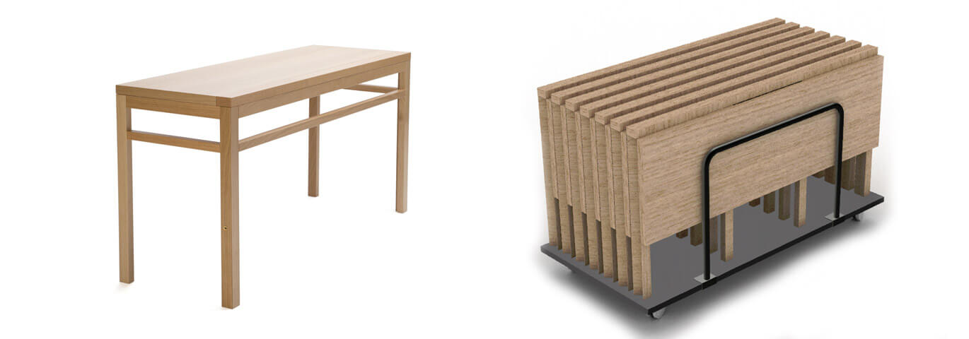 INNO-TABLE-FLIP-1370-480-AMBIANCE-4-