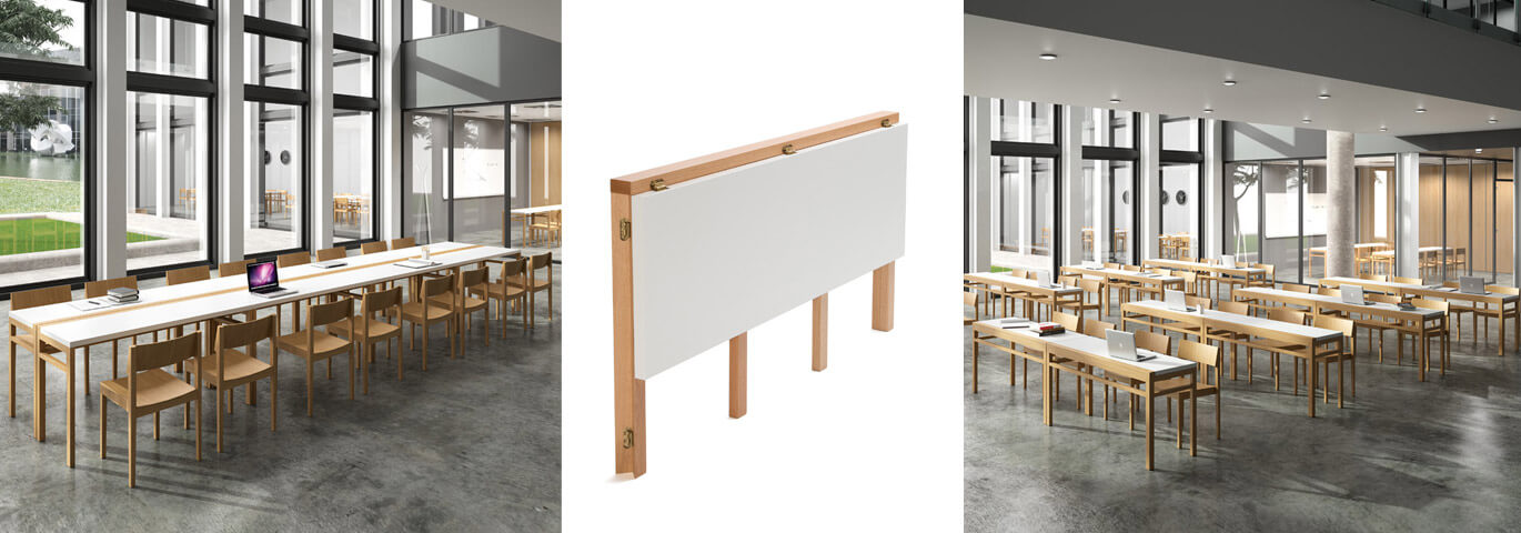 INNO-TABLE-FLIP-1370-480-AMBIANCE-5