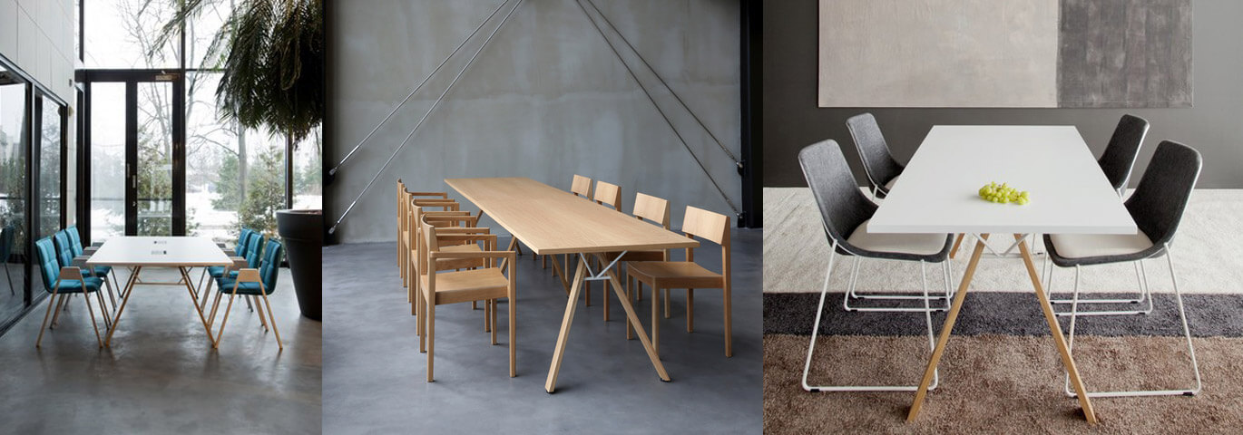 INNO-TABLE-LAB-1370-480-AMBIANCE-883