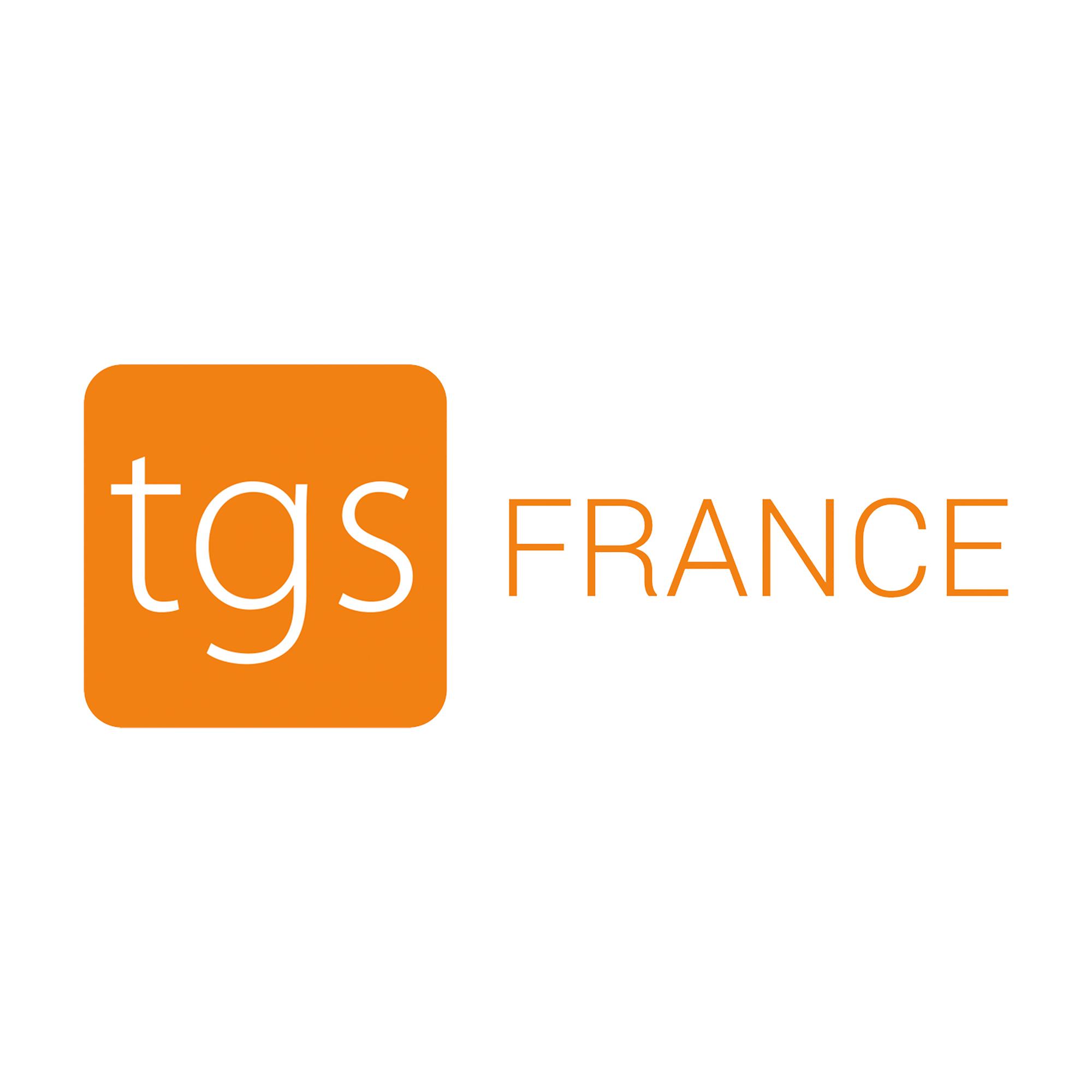 TGS 1