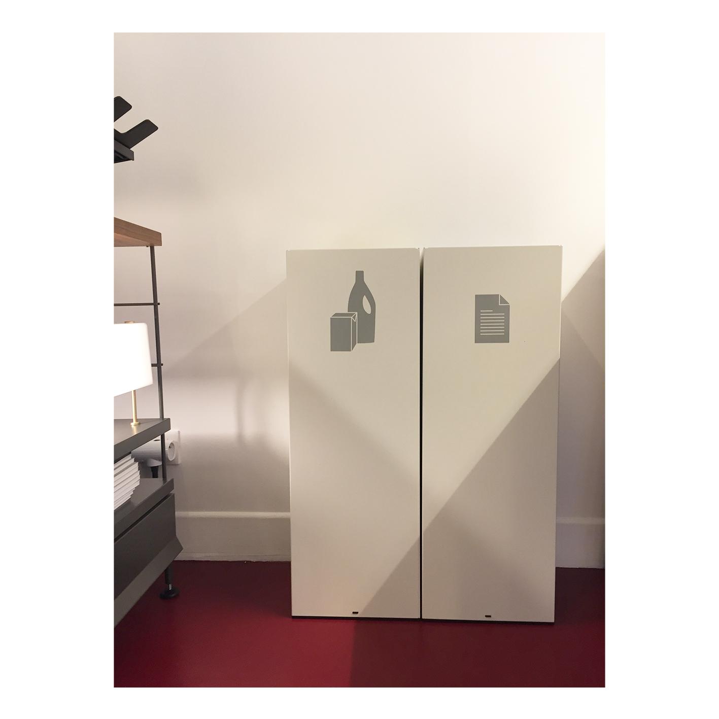 MOBLES114 NVT 04.11.19 11