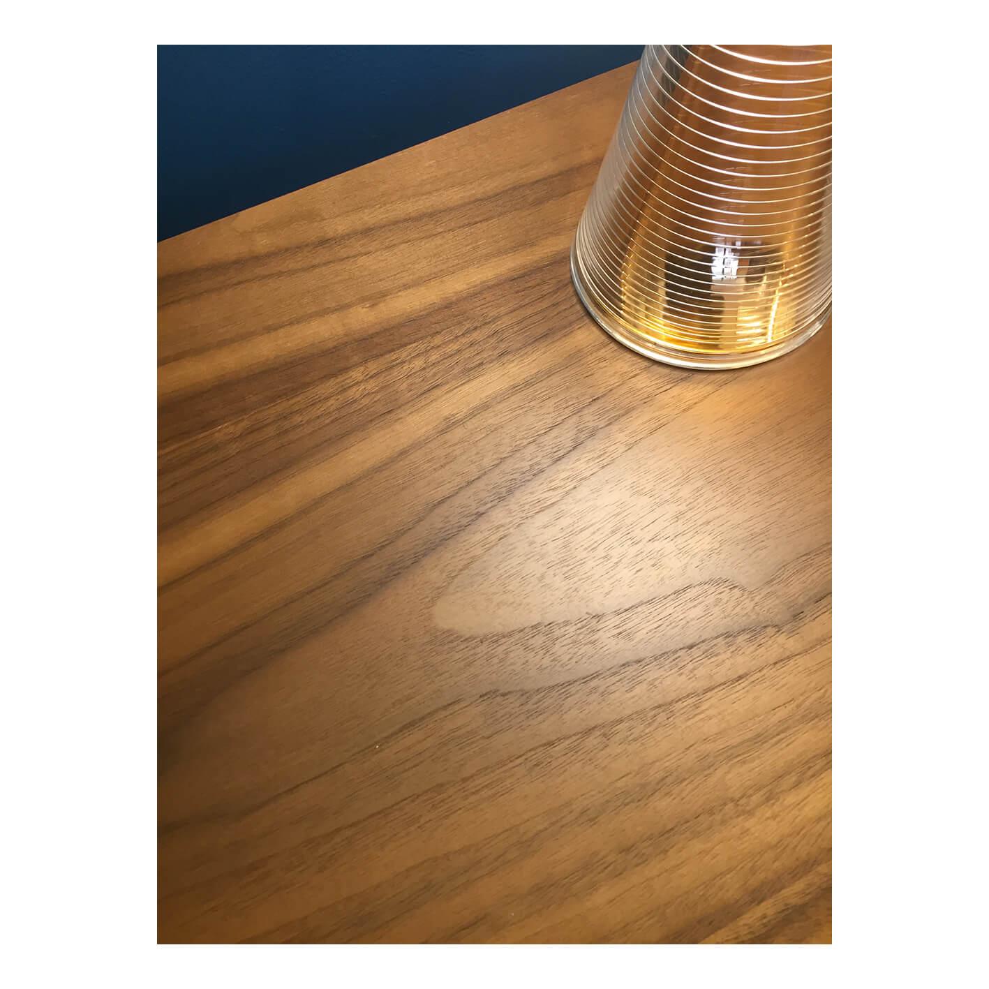 MOBLES114 NVT 04.11.19 2