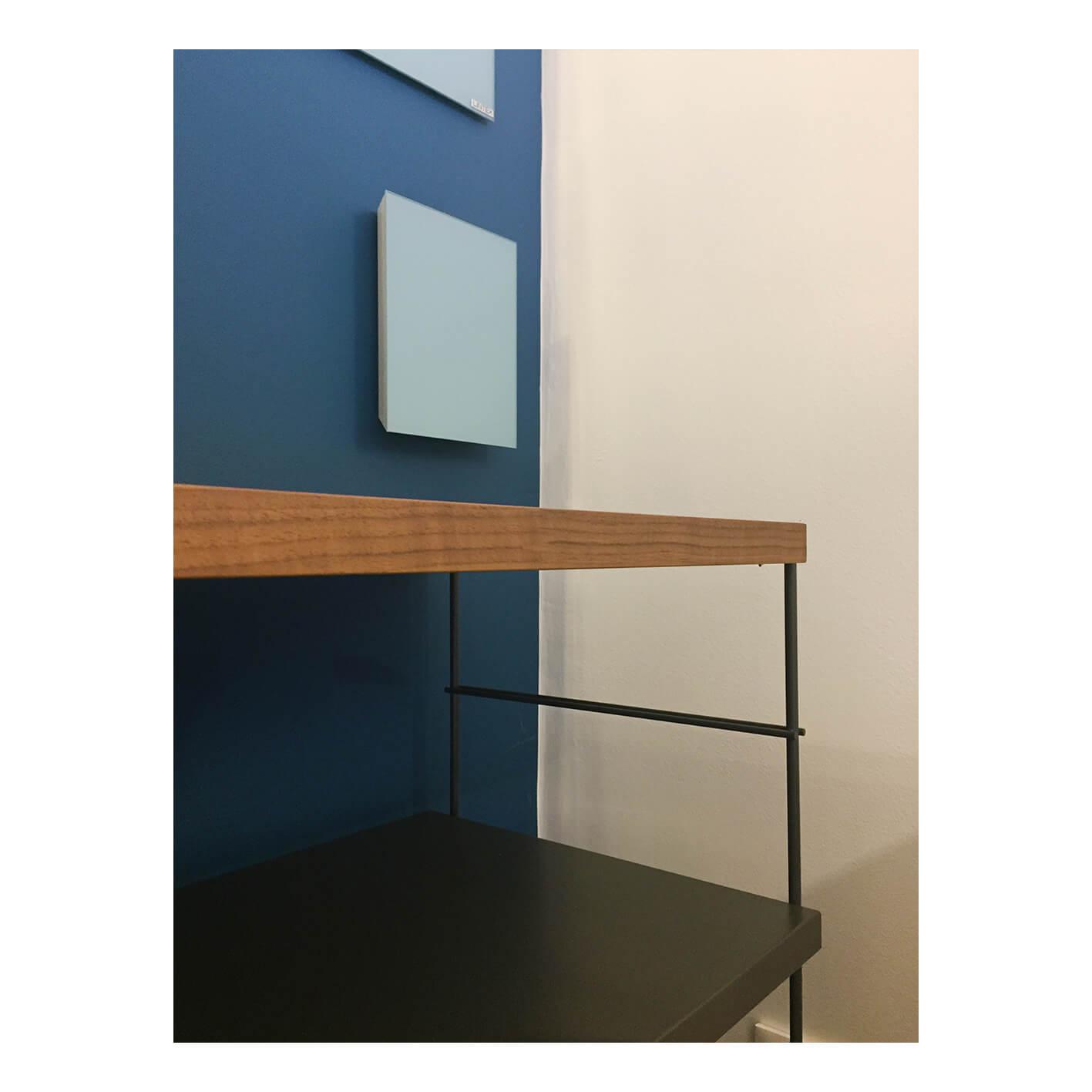 MOBLES114 NVT 04.11.19 3