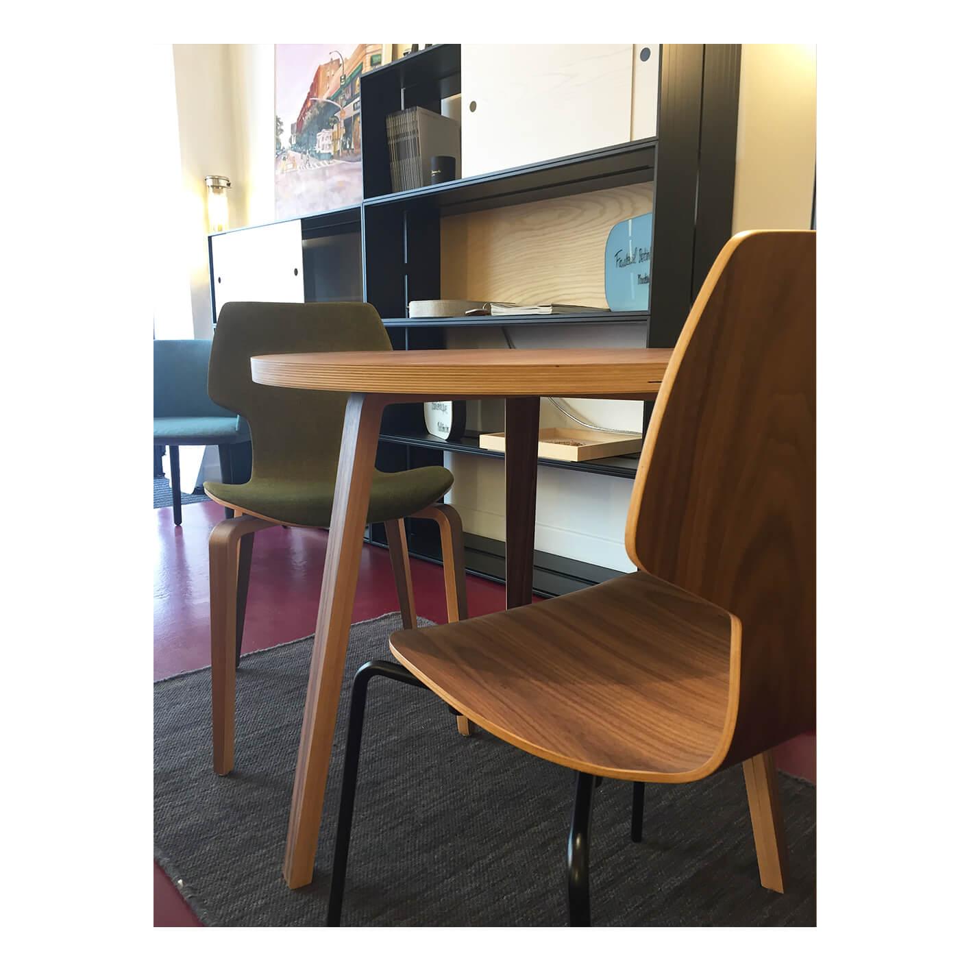 MOBLES114 NVT 04.11.19 4