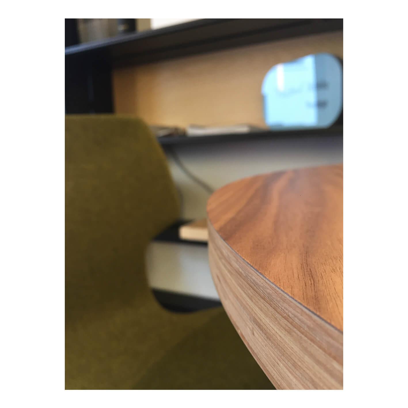 MOBLES114 NVT 04.11.19 7