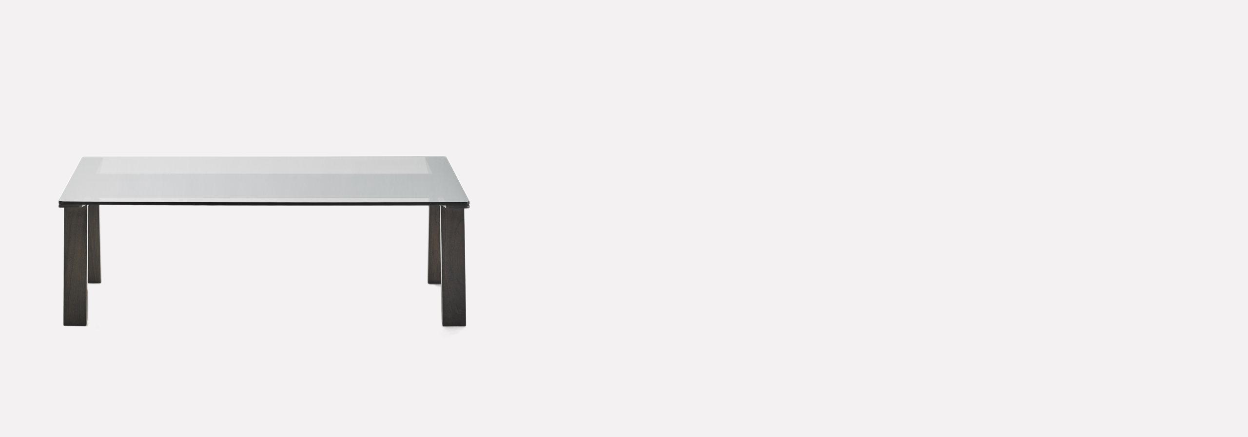 MITIS_COFFE_TABLE_SLIDE_1