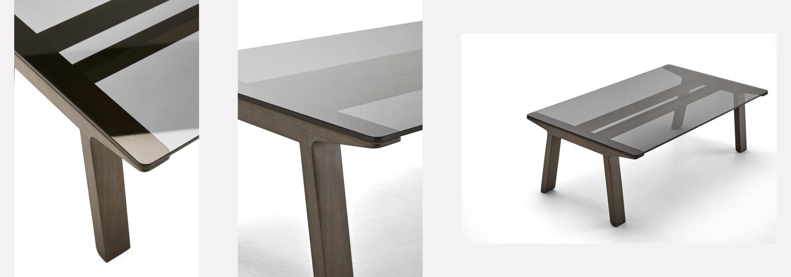 MITIS_COFFE_TABLE_SLIDE_3