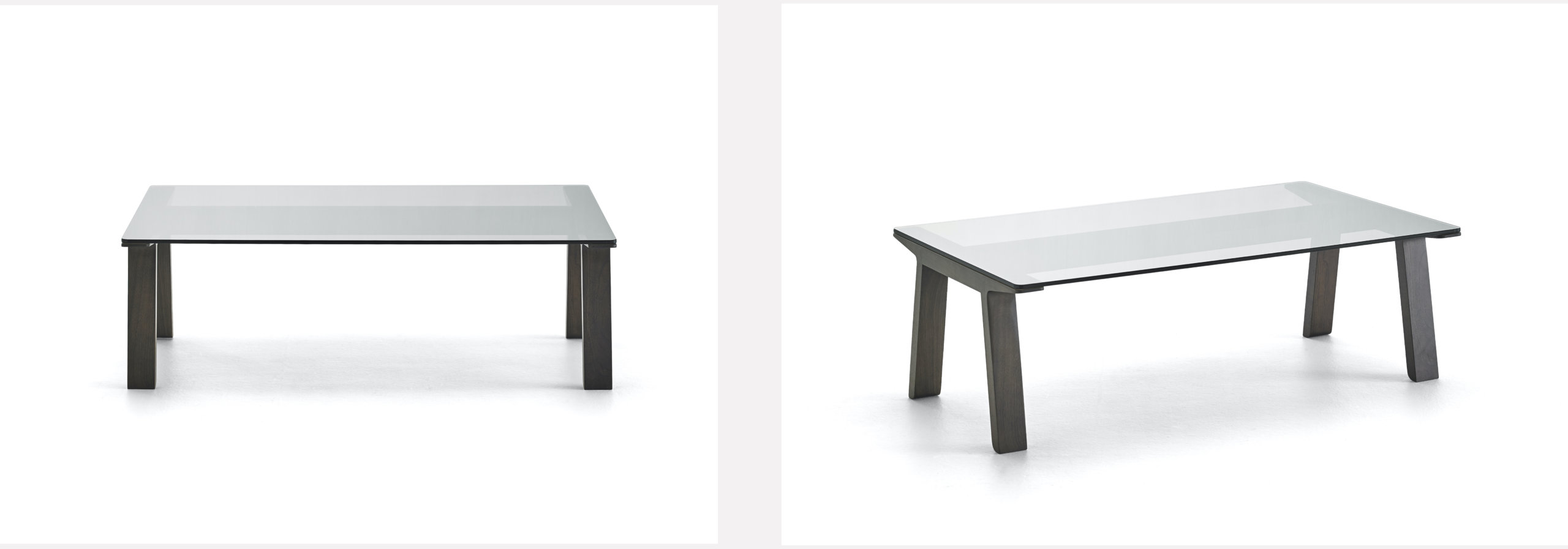 MITIS_COFFE_TABLE_SLIDE_4