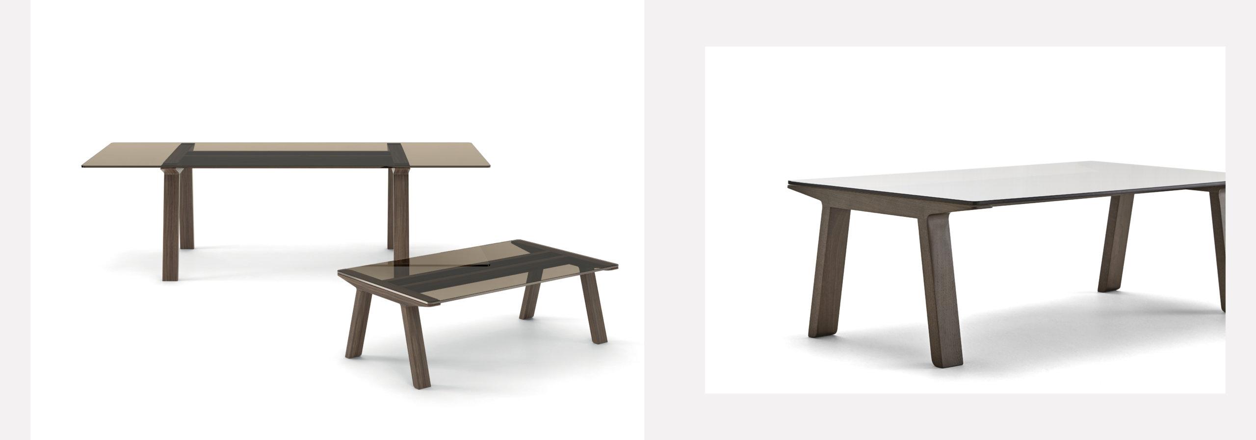MITIS_COFFE_TABLE_SLIDE_5