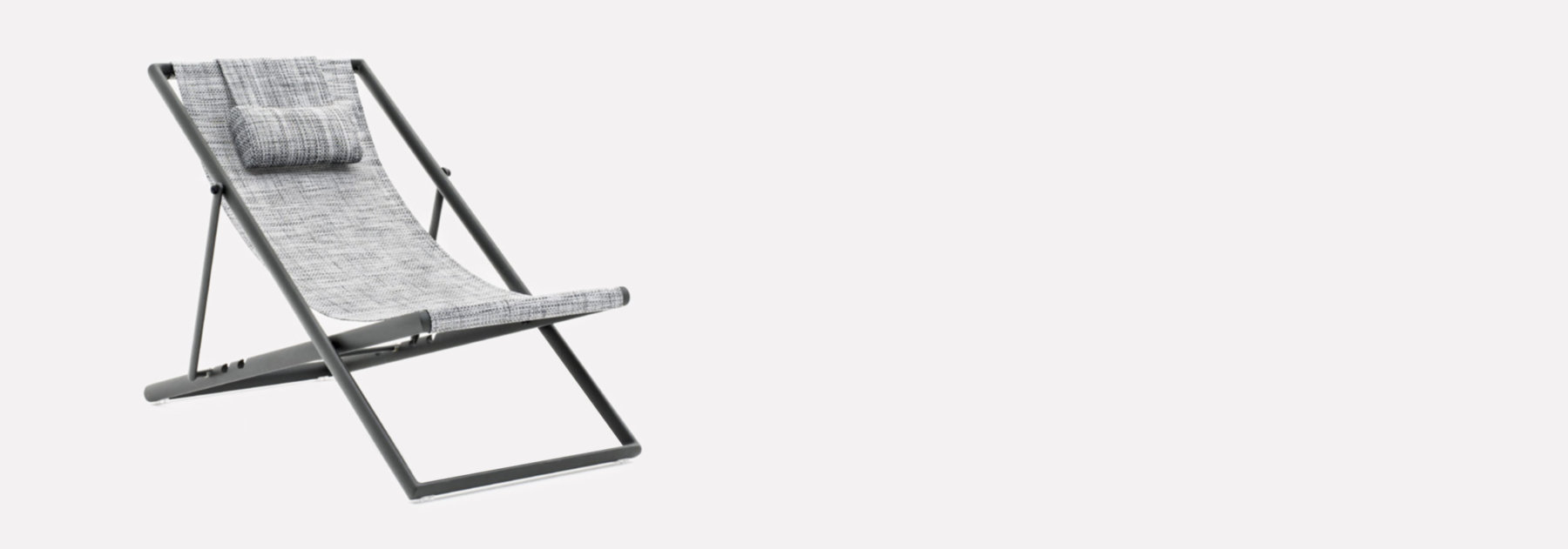 CLEVER_CHAISE_LONGUE_SLIDE_01