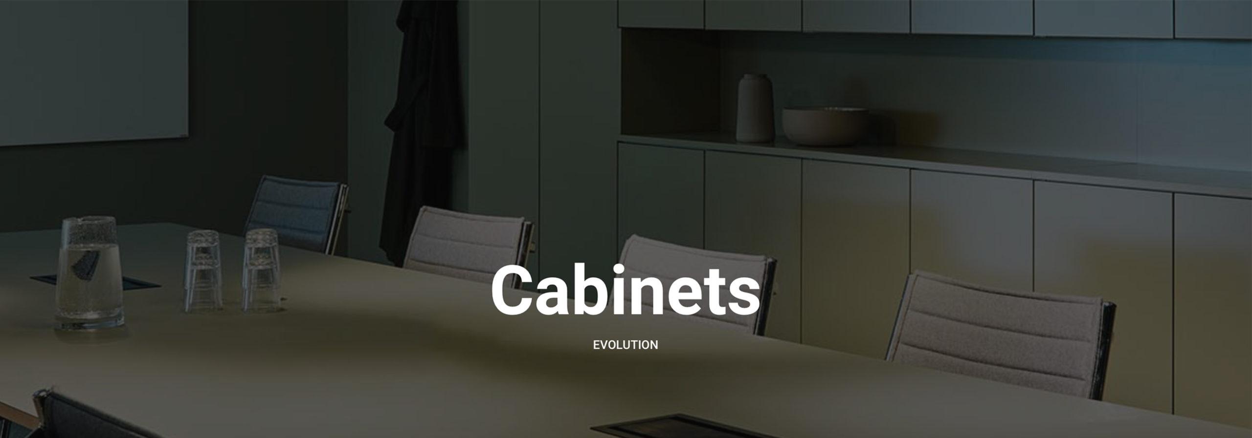 CABINET_SLIDE_05