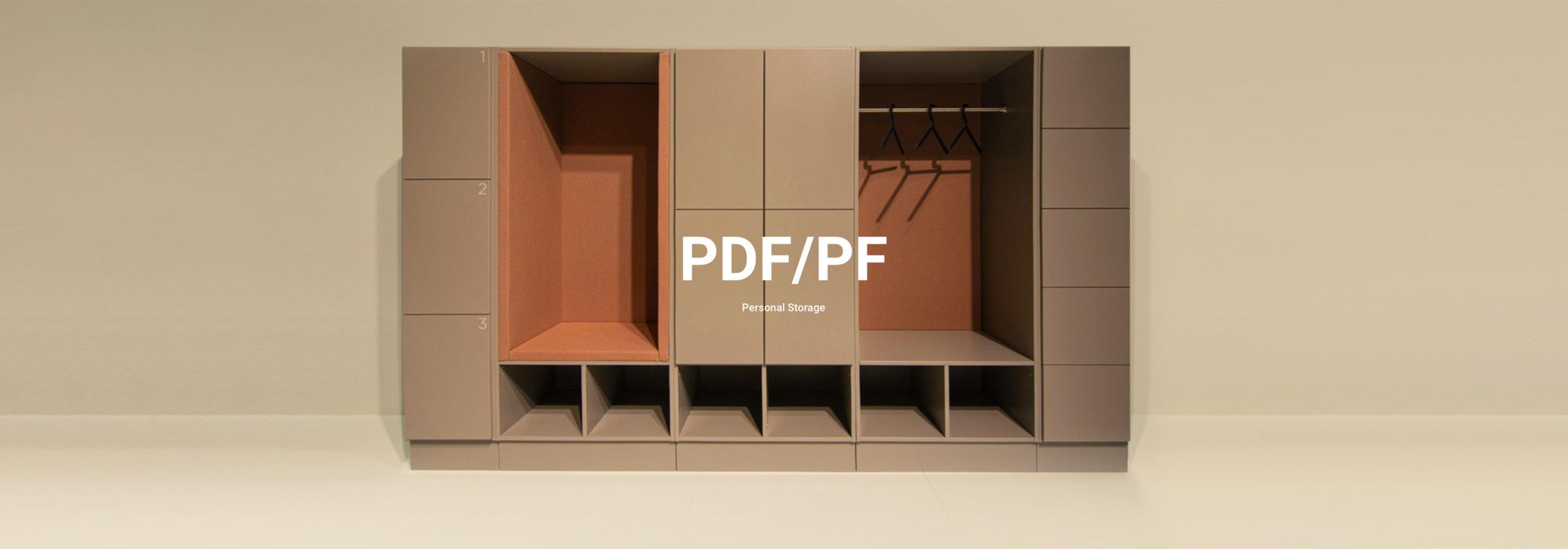PDF_PF_SLIDE_03