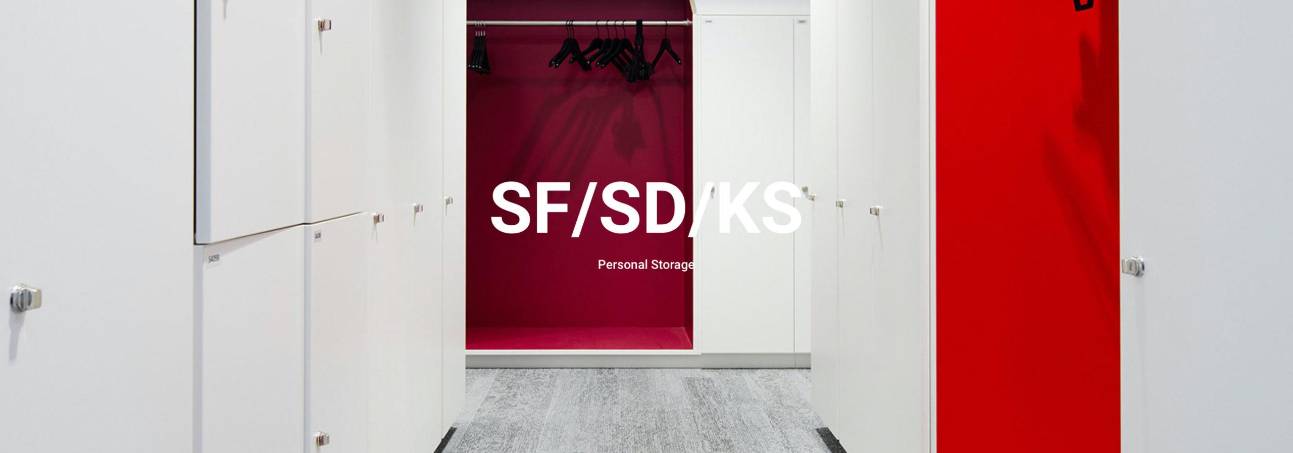 SF_SD_KS_SLIDE_02