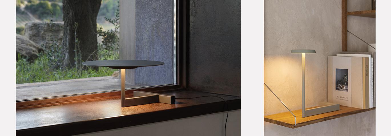 FLAT_LAMPE_TABLE_5965_5970_SLIDE_02