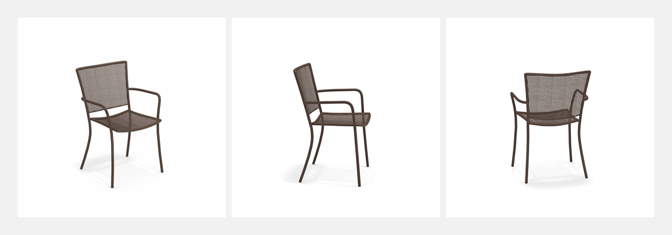 ATHENA-FAUTEUIL-AMBIANCE2