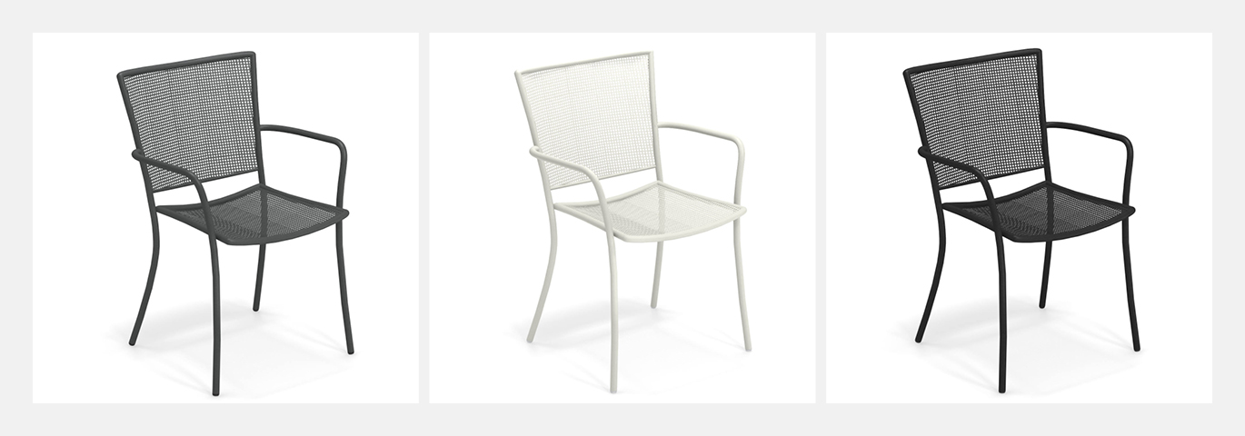 ATHENA-FAUTEUIL-AMBIANCE4