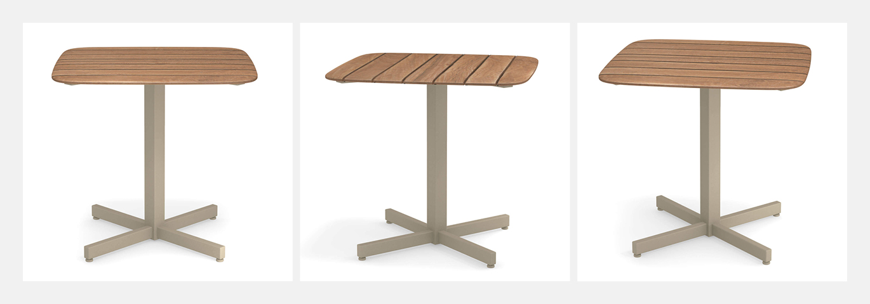 EMU-SHINE-TABLE-AMBIANCE1