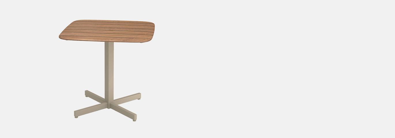 EMU-SHINE-TABLE-AMBIANCE3