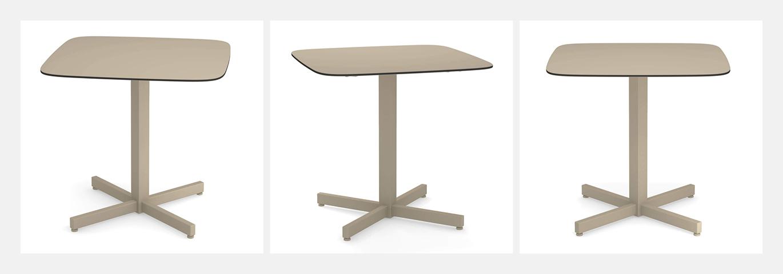 EMU-SHINE-TABLE2-AMBIANCE1